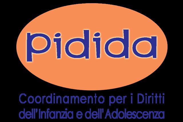 Logo (c)Pidida